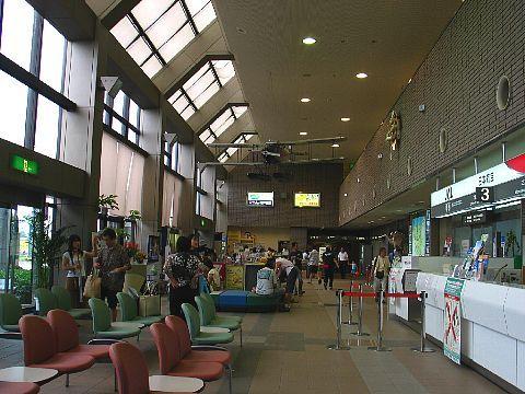 神戸空港ターミナル - kairport.co.jp