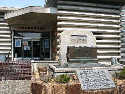 三木 金物博物館