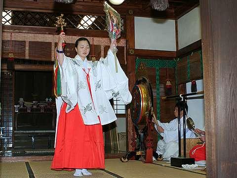 播磨国総社の初えびす祭・姫路のえべっさん