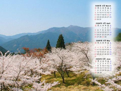 Calendar_200903_014
