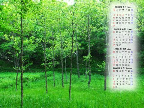 Calendar_200905_001