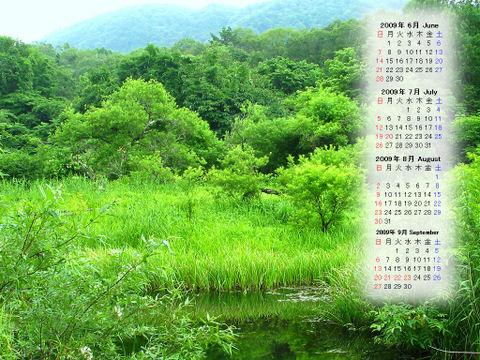 Calendar_200906_002