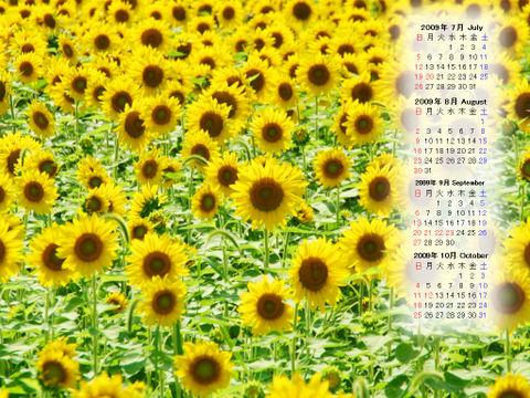 Calendar_200907_012