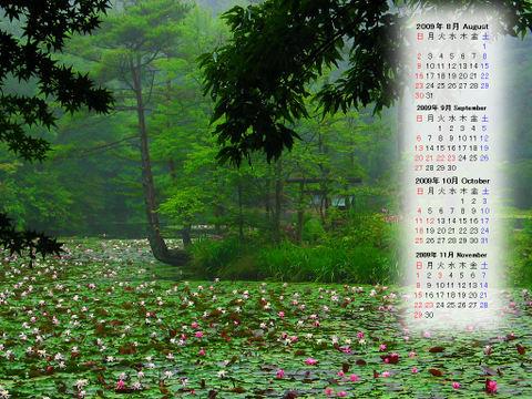 Calendar_200908_007