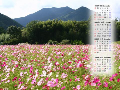 Calendar_200909_002