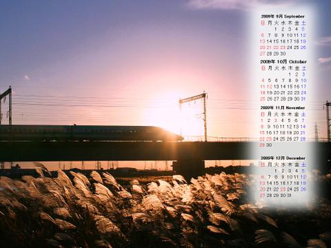 Calendar_200909_012