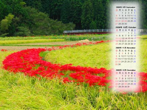 Calendar_200909_015