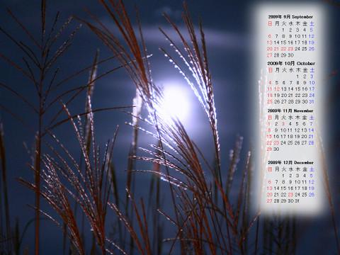 Calendar_200909_020