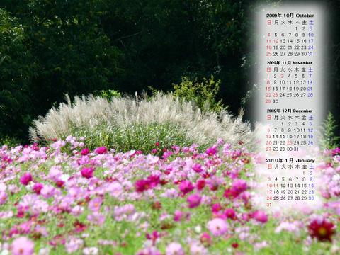 Calendar_200910_005