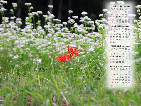 Calendar_200910_010