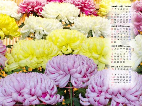 Calendar_200910_012