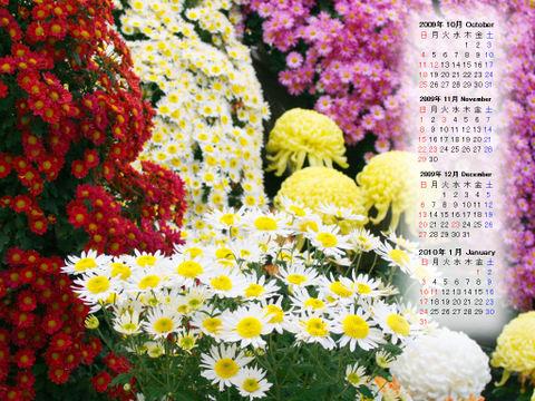 Calendar_200910_013