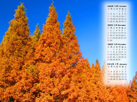 Calendar_200910_015