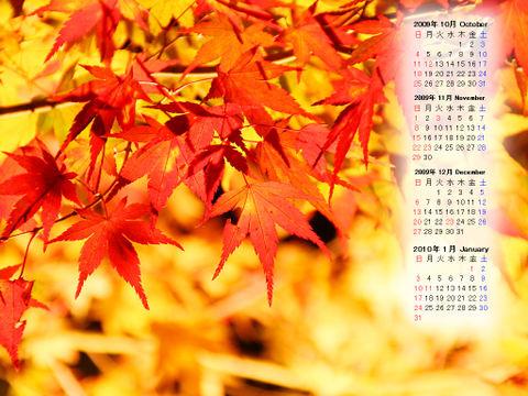 Calendar_200910_020