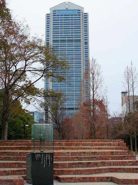 1.17希望の灯り・神戸ルミナリエ/神戸市東遊園地