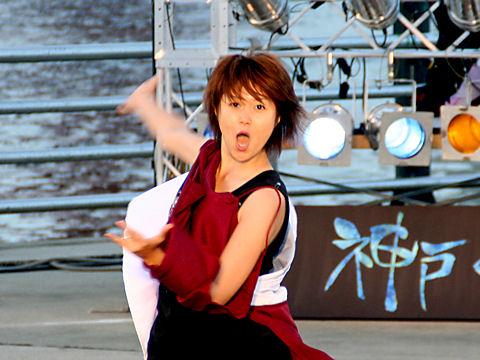 Yosakoi002