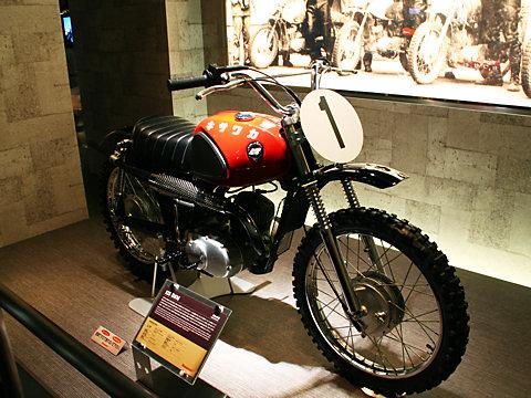 Kawasaki_002