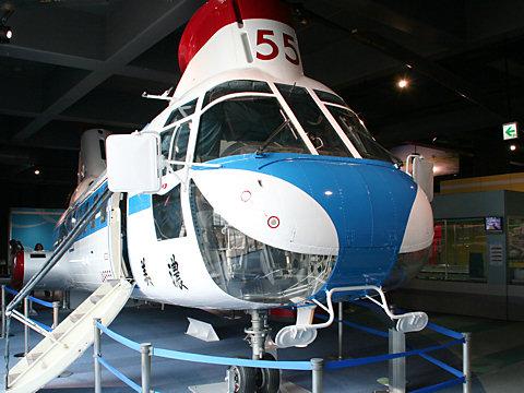 Kawasaki_006