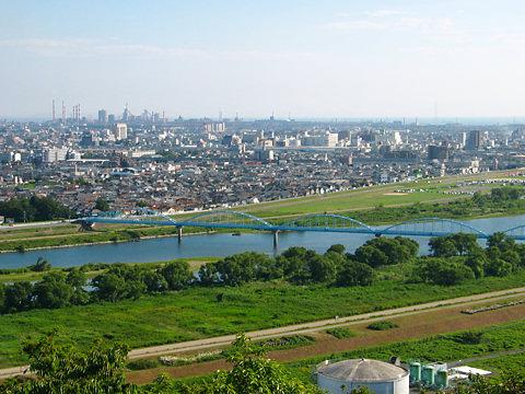 升田山/加古川市: 兵庫と神戸の写真ブログ