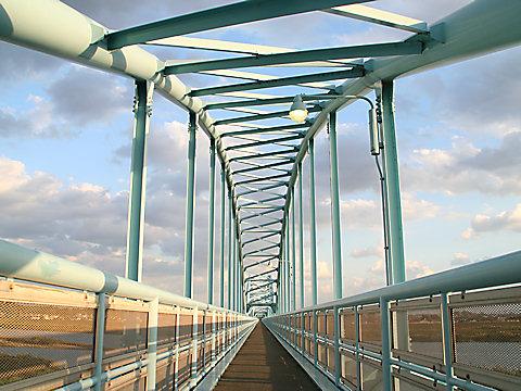 水道橋/加古川市