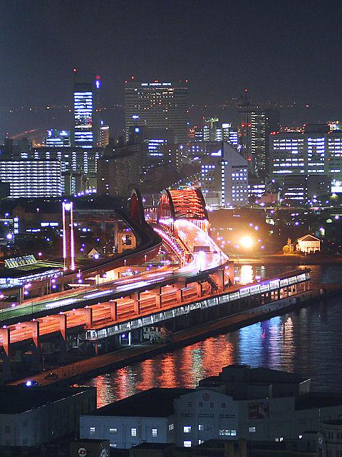 Kobe_005