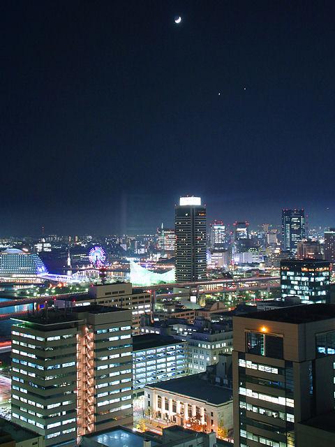 Kobe_006