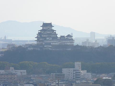 Zuiganji_014