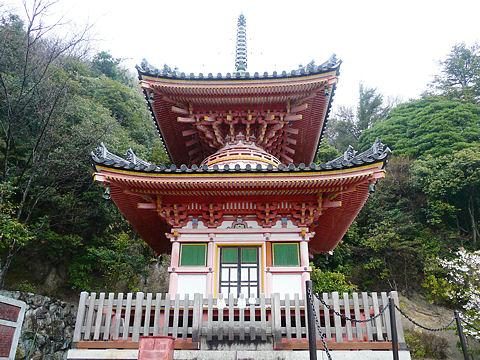 Kannouji_004