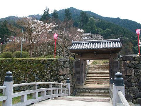 Izushi_002