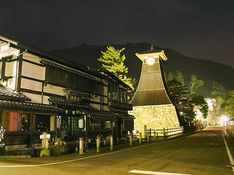 Shinkorou_001