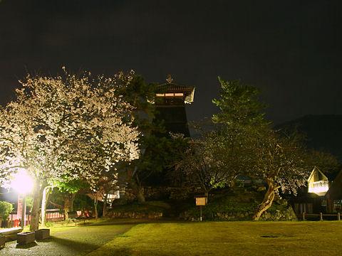Shinkorou_003