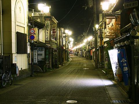 Shinkorou_004