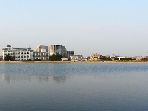 Nishinomiya_001