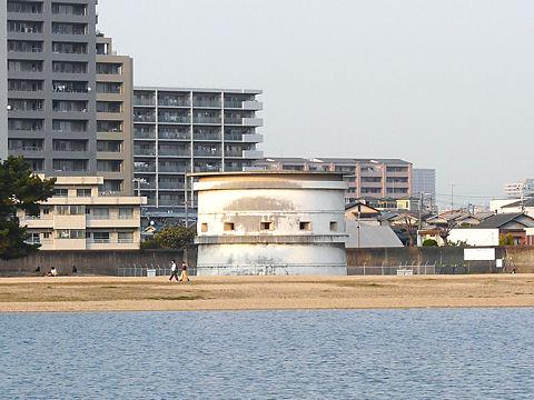 Nishinomiya_002