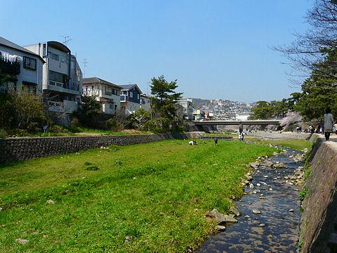 Syukugawa_036