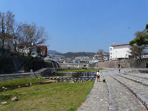 Syukugawa_037