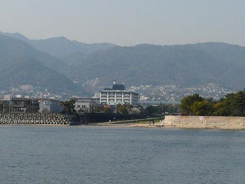 Ashiyagawa_001