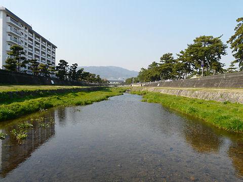 Ashiyagawa_004