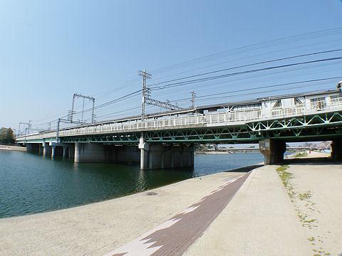 Hanshinmukogawa_090423_001