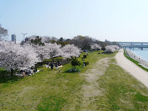 Hanshinmukogawa_090423_002