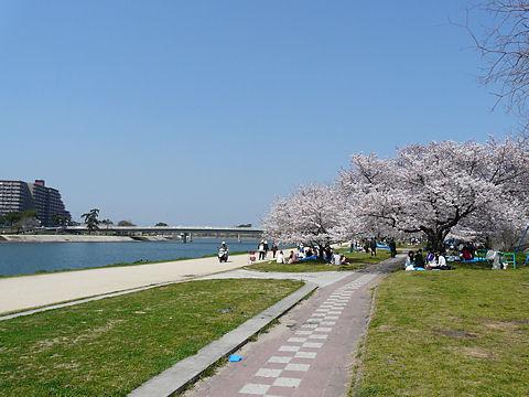 Hanshinmukogawa_090423_003