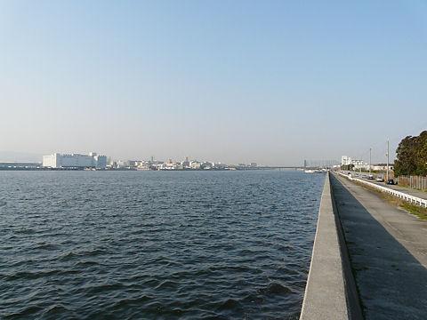 Mukogawa_090423_001