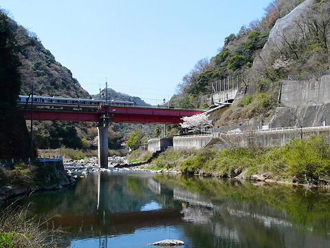 Takedaeki_003