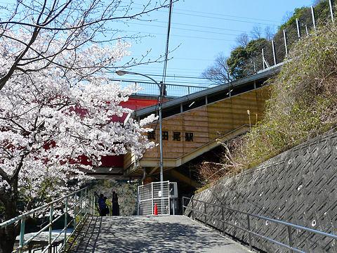 Takedaeki_004