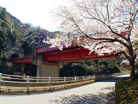 Takedaeki_005