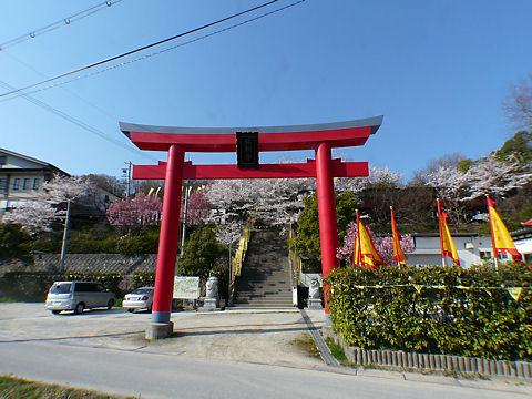 Mirokuji_002