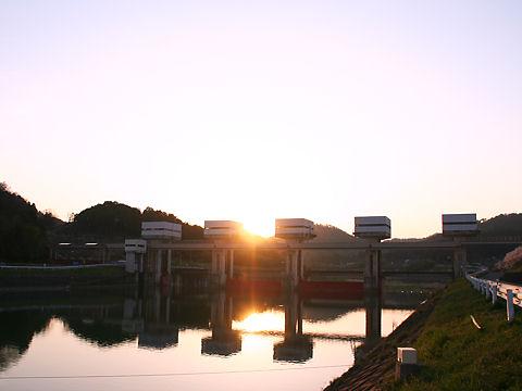 Kawashiro_001