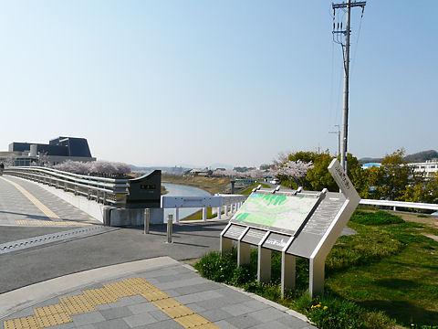Mukogawa_001_2