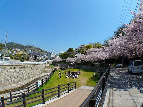 Ujigawa_004