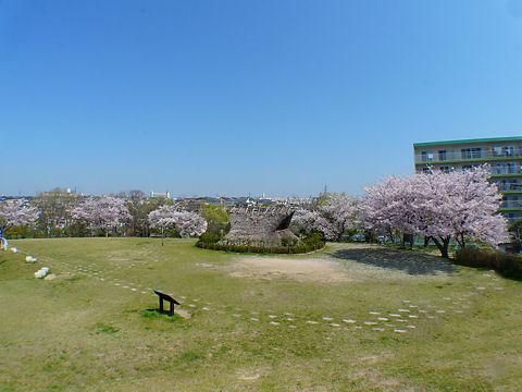 Ootoshi_001